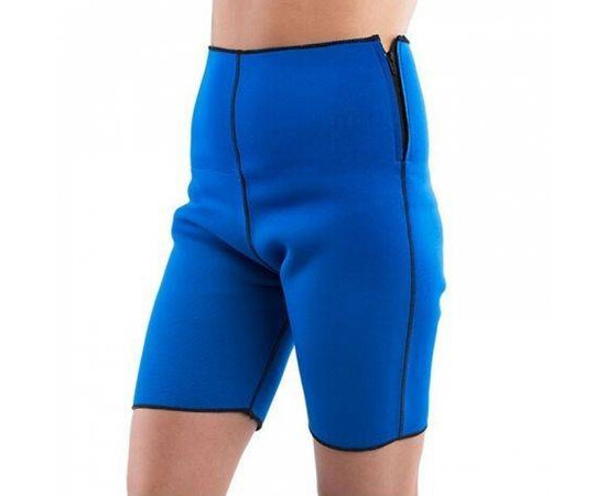 Pantalon neopren pentru fitness si slabit