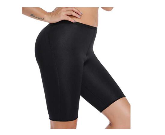 Pantalon pentru slabit Sauna Sweat