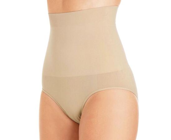 SET: Chilot modelator (tanga sau clasic) cu banda adeziva, talie foarte inalta + Plasturi de slabit, pentru zona abdominala ( o cutie)