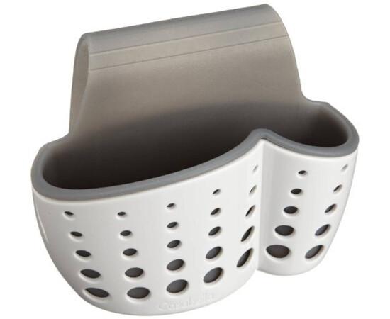 Suport pentru bureti de vase chiuveta - din cauciuc rezistent